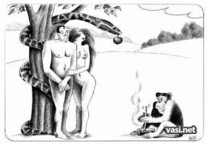 Эпоха Просвещения поставила Разум превыше всего