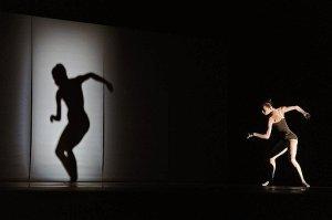 Вечер одноактных балетов Иржи Килиана