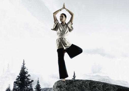 Важно развить умение опираться на себя, сохранять внутреннюю устойчивость.